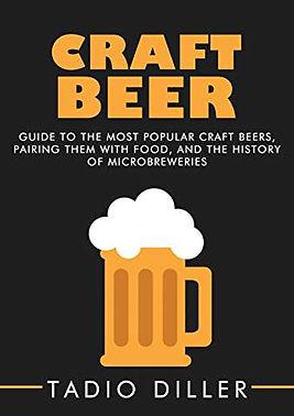 Craft Beer cover before audiobook.jpg
