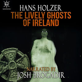 The Lively Ghosts of Ireland (audio cover).jpg