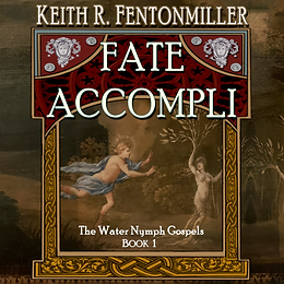 Fate Accompli - Cover.png