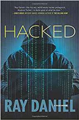 Hacked cover before audiobook.jpg