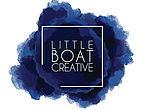 Little Boat.jpg