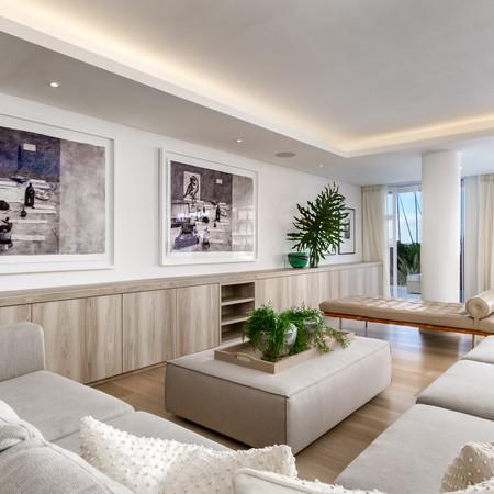 Granger Bay Apartment