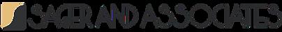 Sager_&_Associates_logo (2)_edited.png