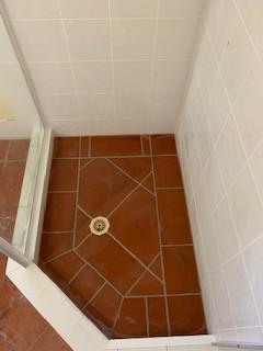 After sealing shower.jpg