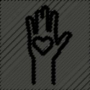 hand_participation_volunteer_volunteerin