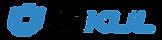 IBKUL_full-logo_black-letter_x50_2x_b8c4