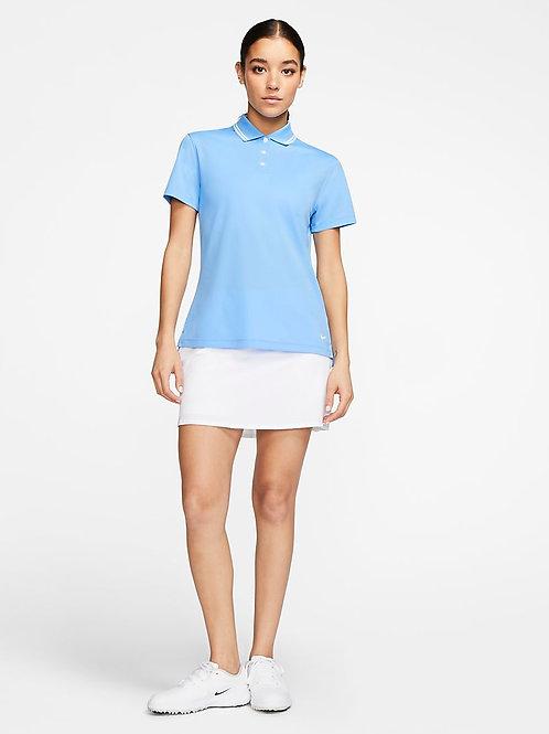 Nike Victory Polo Short Sleeve