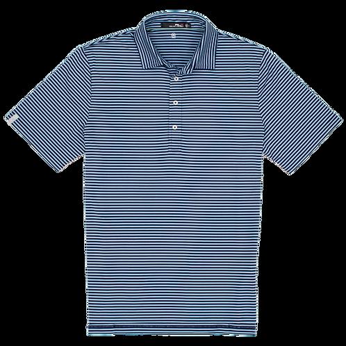 Ralph Lauren Boy's Polo Shirt