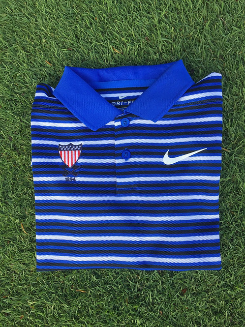 Nike Boy's Polo Shirt