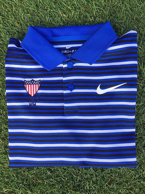Nike Boy's Polo Shirt