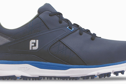 FootJoy ProSL (multiple colors)