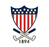WGCC Logo.png