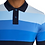 Thumbnail: Gradient Polo