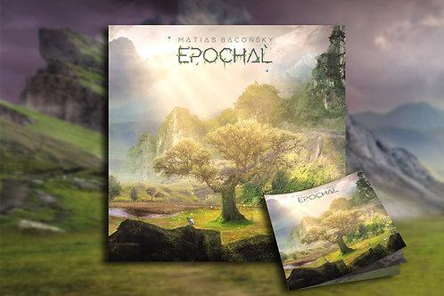 Epochal (Digital Version)