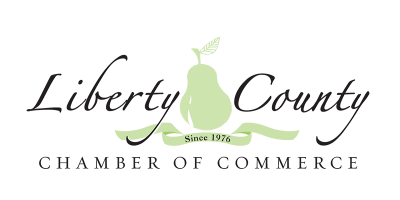lccc-logo-400x200.png