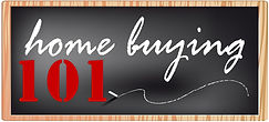Home-Buying-101.jpg