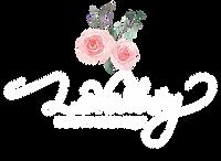 LogoNoTag_White-01.png