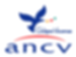 ANCV Canyoning Hérault