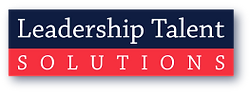 Leadership Talent Solutions Logo