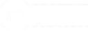 Header Logo_White_Transparent.png