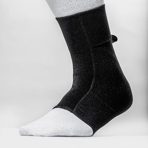 ComPro Ankle Sleeve