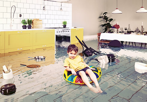 boy%20in%20the%20flooded%20room_edited.j