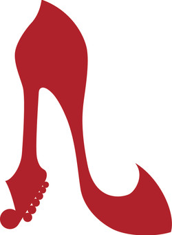 Red Shoes Band