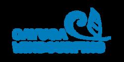 Cayuga Windsurfing