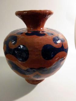 Greek Urn