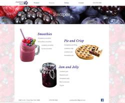 Juneberry Farm