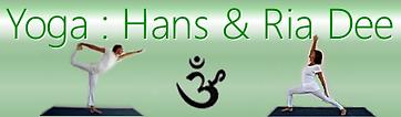 Logo - mobiel2.png