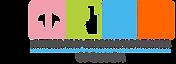 logo-ocpcc.png