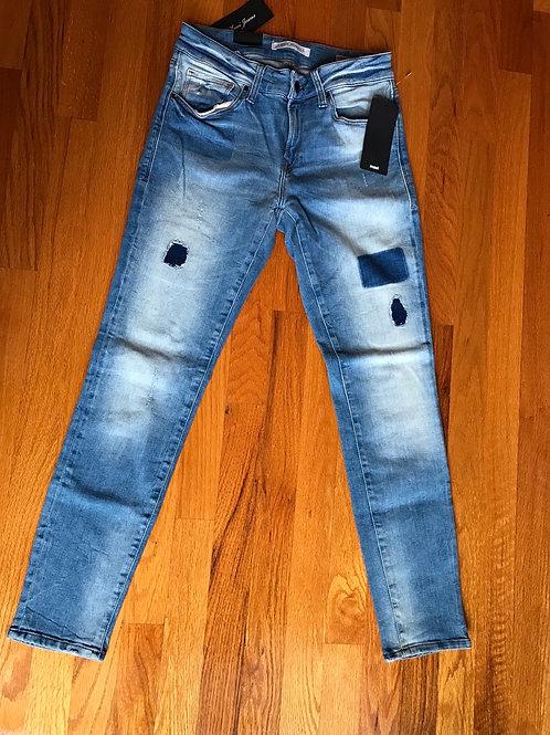 Mavi Jeans co - TC23