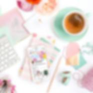 Copy_of_Social_Media_–_Untitled_Design.p