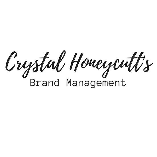 Brand Management - 30 days