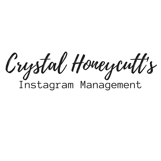 Instagram Management VIP- 1 MONTH