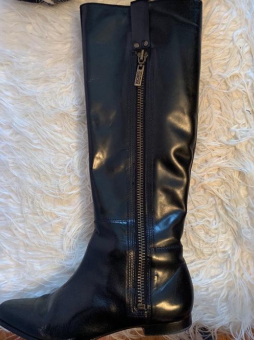Michael Kors Boots (CS9)