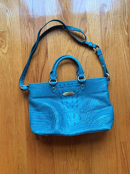 Brahmin Purse - JC1