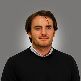 Gabriel Loyer