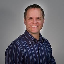 Jason Schlueter