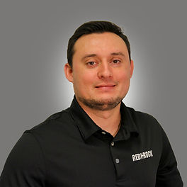Daniel Cerminaro, PE