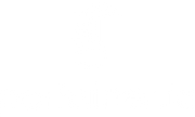 logo-portainer-white.png