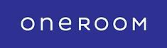 OneRoom logo