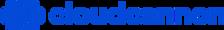 CloudCannon logo