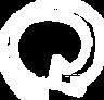 ProxI-ASSET-product-management.png