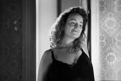 Marloes Nierop | Mystic Meeting