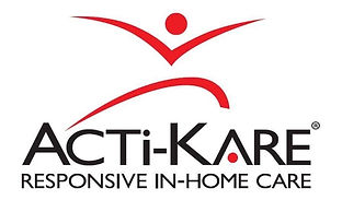 ActiKare Logo.jpg