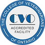 CVO-Accrediation-Emblem-Lrg-C-2x.png