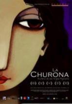 La Churona