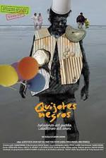 Quijotes Negros